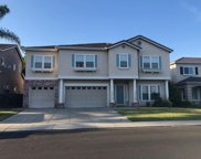5417  PORT ALICE Way, Salida image