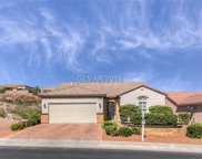 2187 SHADOW CANYON Drive, Henderson image