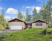 130 E Cromarty Ct, Shelton image