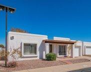 938 E Villa Maria Drive, Phoenix image