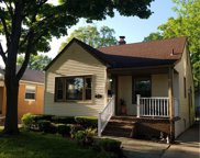 2208 RIDGEMONT, Grosse Pointe Woods image