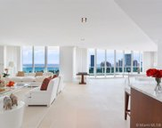 20155 Ne 38th Ct Unit #2501, Aventura image