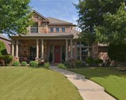 10210 Burnt Mill, Frisco image