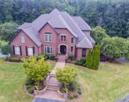8192 Cavern Rd, Trussville image