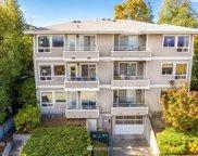 1511 14th Avenue S Unit #203, Seattle image
