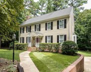 3004 Charwood Place, Raleigh image
