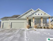 10818 S 109th Street, Papillion image
