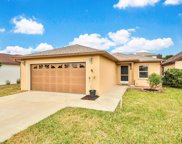 68 Beachwood Dr, Flagler Beach image