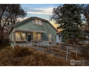 315 1st Ave, Ault image