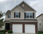 2383 Shadow Bend  Drive, Columbus image