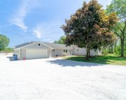 10811 Stateline Road, Dyer image