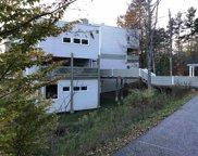 199 Mountainside Drive Unit #B302, Stowe image
