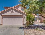 3620 W Mesa Ridge, Tucson image