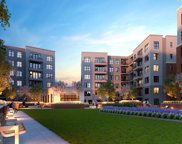 9555 Saintsbury   Drive Unit #40703, Fairfax image