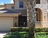 23710 Merano CT Unit 101, Estero image