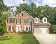 8803  Sweetwater Place Unit #14, Waxhaw image