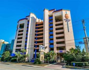 6804 N OCEAN BLVD. Unit 527, Myrtle Beach image