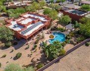 39705 N 7th Avenue, Phoenix image