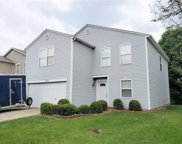 6903 Youngberry  Drive, Indianapolis image