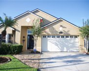 13517 Fordwell Drive, Orlando image
