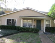 11802 Oldegrove Place, Temple Terrace image