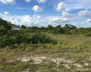 3804 24th St Sw, Lehigh Acres image