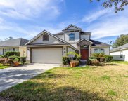 8134 Nw 51 Drive, Gainesville image