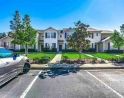 132 Olde Towne Way Unit 5, Myrtle Beach image