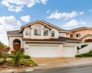 11450 Cypress Woods Dr, Scripps Ranch image