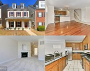 16455 KENNEWEG COURT, Woodbridge image