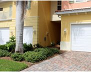 16121 Via Solera CIR Unit 103, Fort Myers image