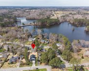 532 Riverview Drive, Central Suffolk image