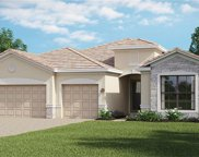 28032 Wicklow Ct, Bonita Springs image