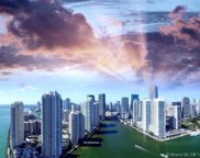 801 Brickell Key Blvd Unit #2805, Miami image
