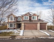 875 South Pitkin Avenue, Superior image