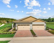 17616 Summersweet Way, Clermont image
