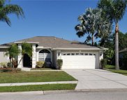 4945 79th Street E, East Bradenton image