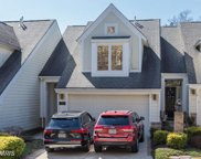 2024 BEACON HEIGHTS DRIVE, Reston image