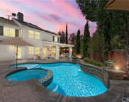 1     Brookwood Street, Ladera Ranch image
