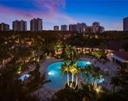 8787 Bay Colony Dr Unit 501, Naples image