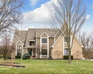 8504 Point O Woods  Court, Clearcreek Twp. image