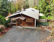 23510 SE 208th St, Maple Valley image