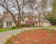 7965  Haley Drive, Granite Bay image