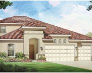 431 Saddlebrook Ln, Naples image