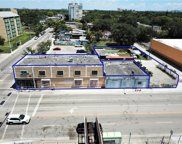 5401 Nw 2nd Ave, Miami image