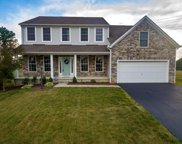 103 S Corkwood Court, Pickerington image