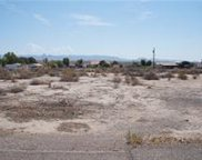 7044 S Harquahala Drive, Mohave Valley image