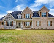 7703 Front Nine Drive, Stokesdale image