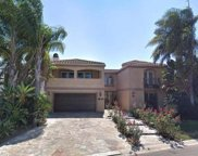 511 Cliff Drive, Newport Beach image