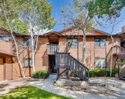 9553 W 89th Circle, Westminster image